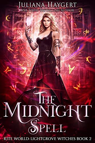 The Midnight Spell