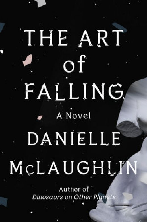 The Art of Falling