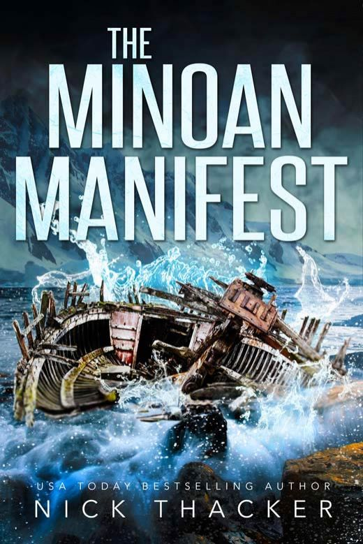 The Minoan Manifest