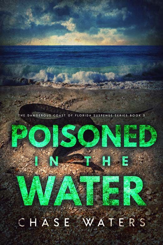 Poisoned in the Water