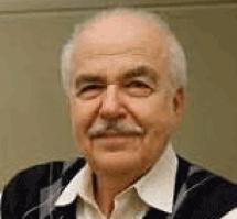 George Guidall